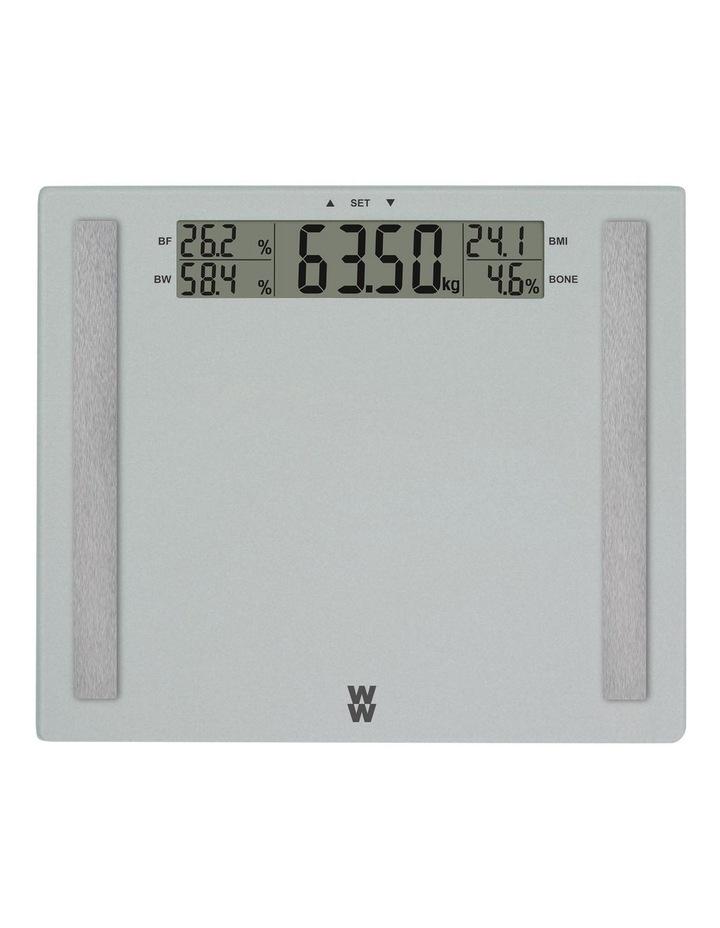 WW Easy Read Smart Scale WW65A image 1