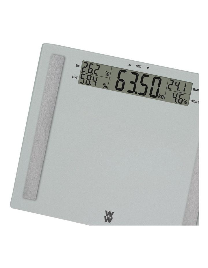 WW Easy Read Smart Scale WW65A image 2