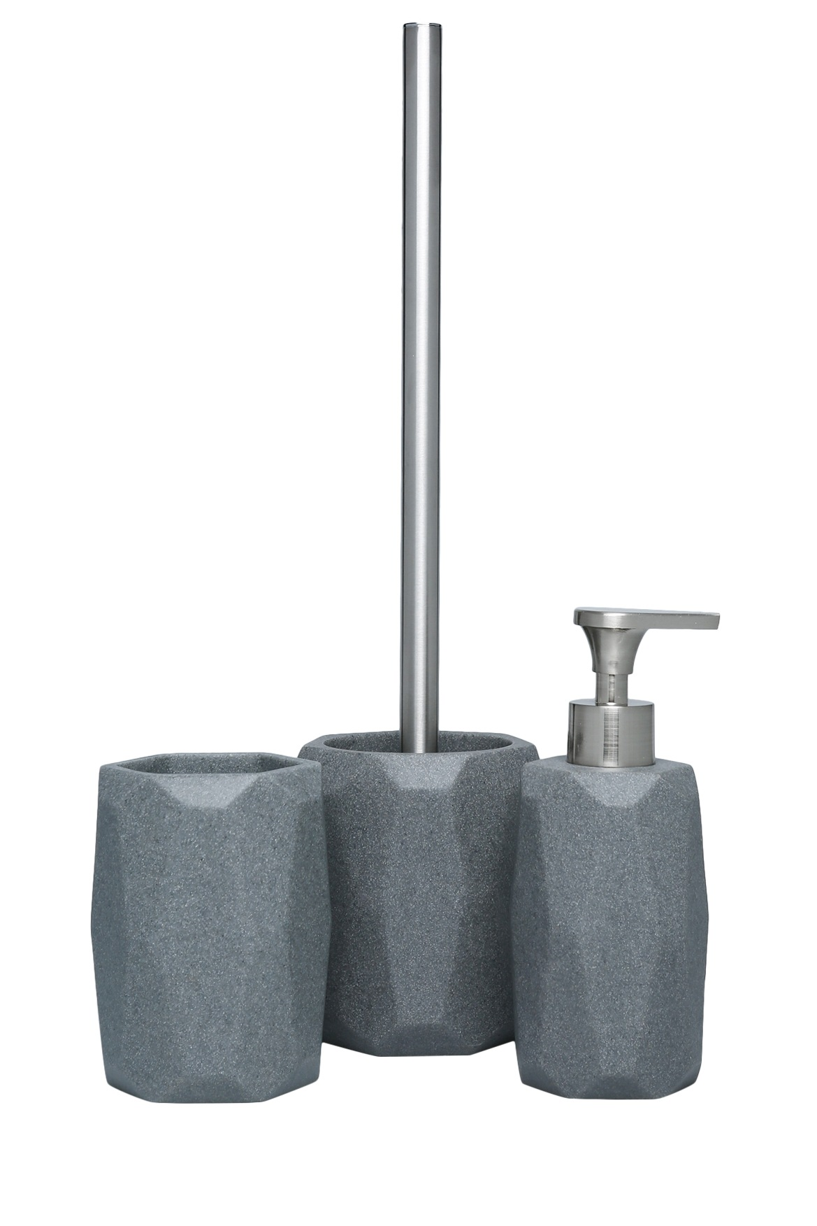 Vue | Avanti Bathroom Accessories | Myer Online