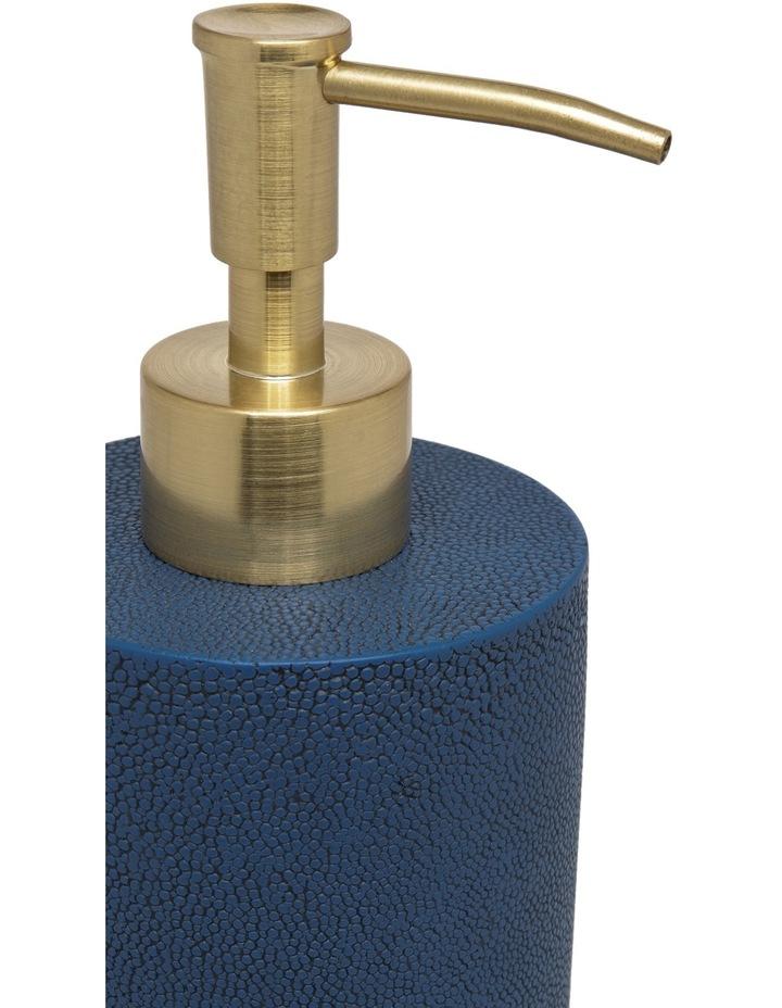 Lilium Lotion Dispenser image 4
