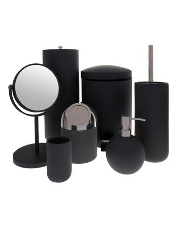 Bathroom Accessories Myer