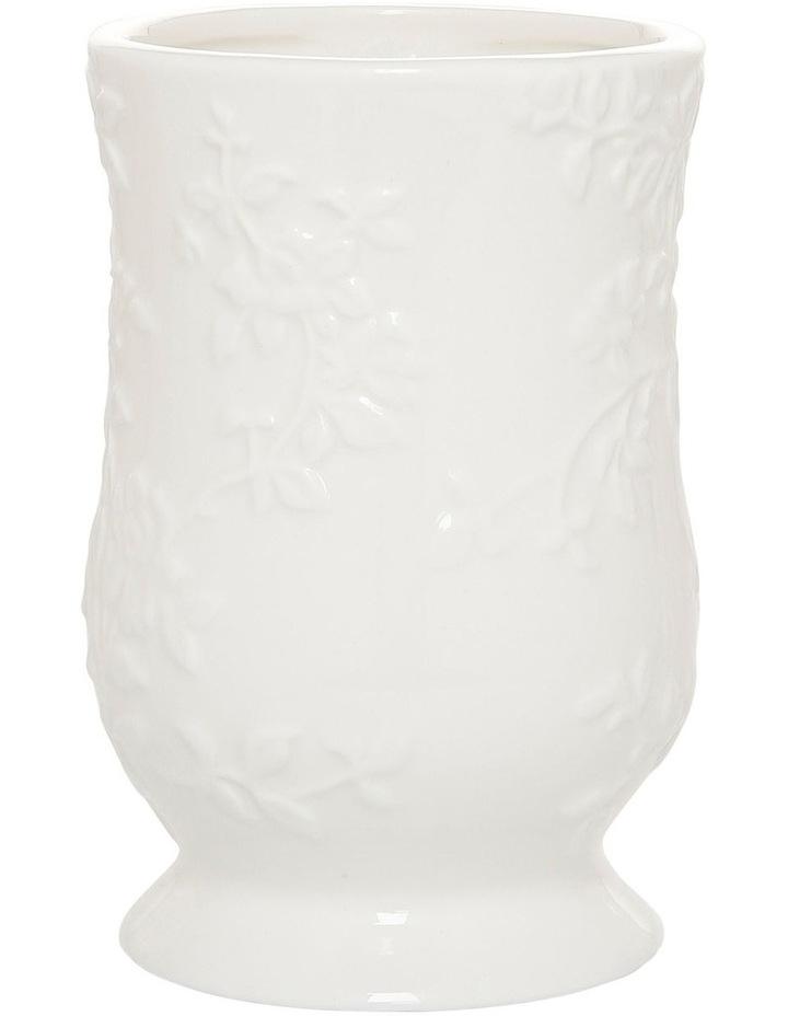 Tempeste Ceramic Bathroom Accessories image 4