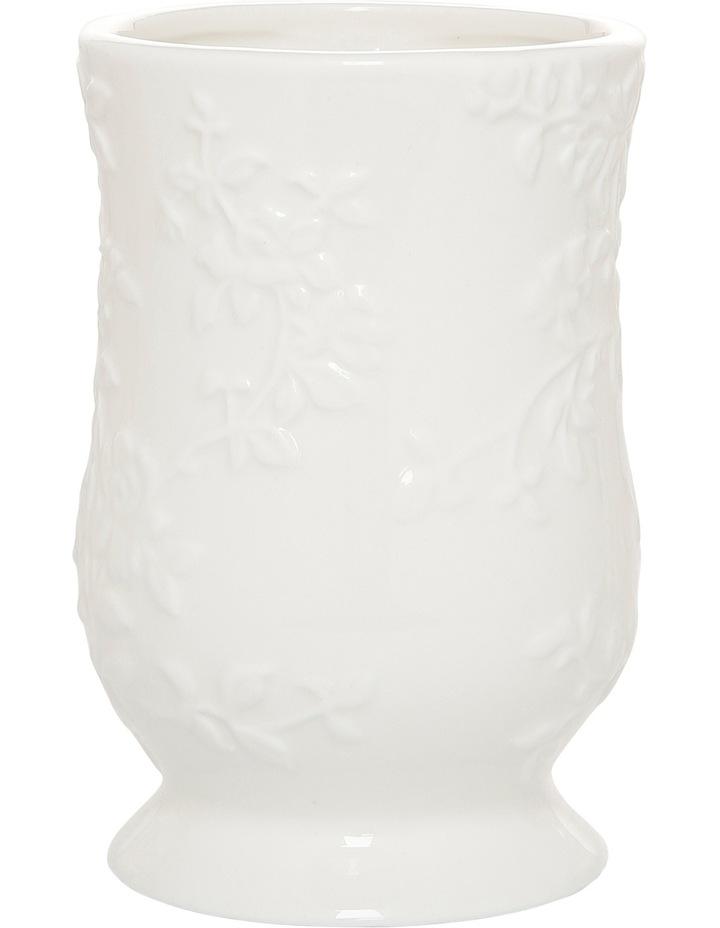 Tempeste Ceramic Lotion Pump image 4