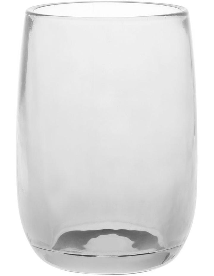 Vue Panama Glass Tumbler image 1
