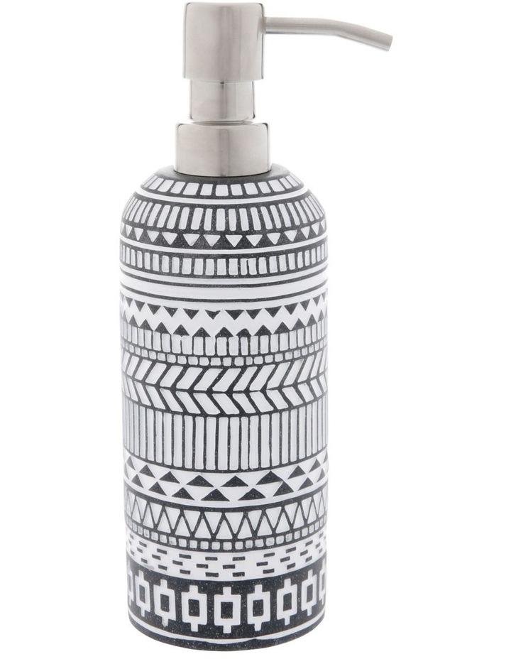 Zephyr Lotion Dispenser image 1