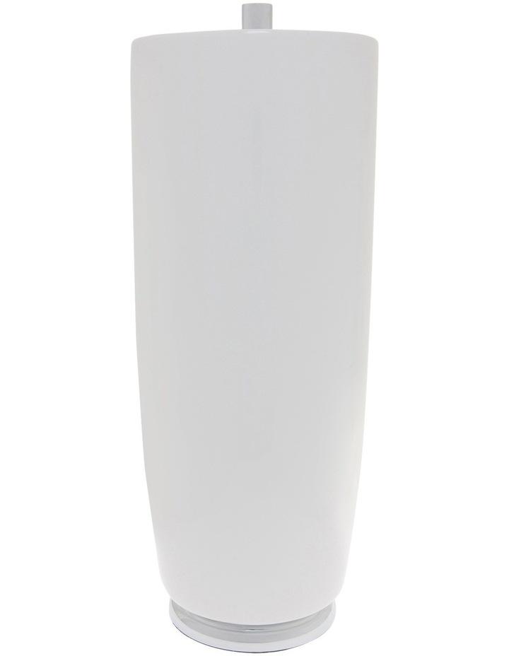 Charmaine Toilet Roll Holder image 1