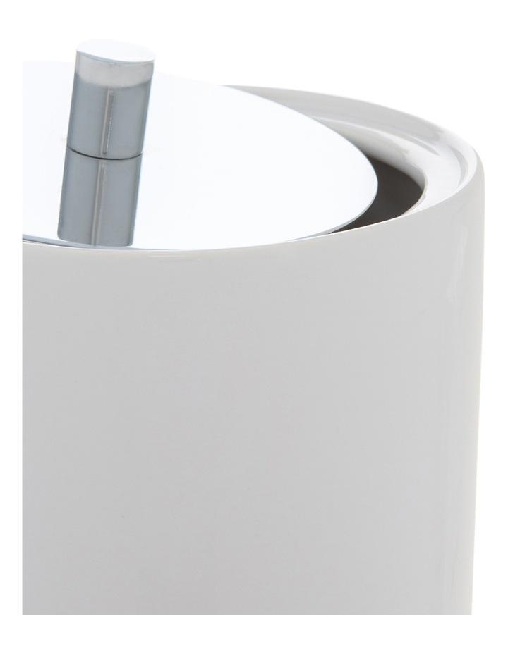 Charmaine Toilet Roll Holder image 2