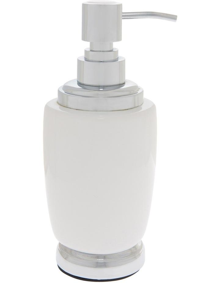 Charmaine Lotion Bottle image 1