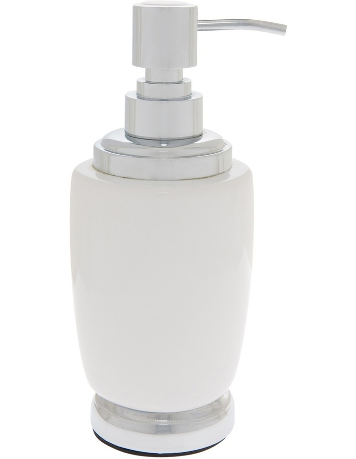 Charmaine Lotion Bottle image 1