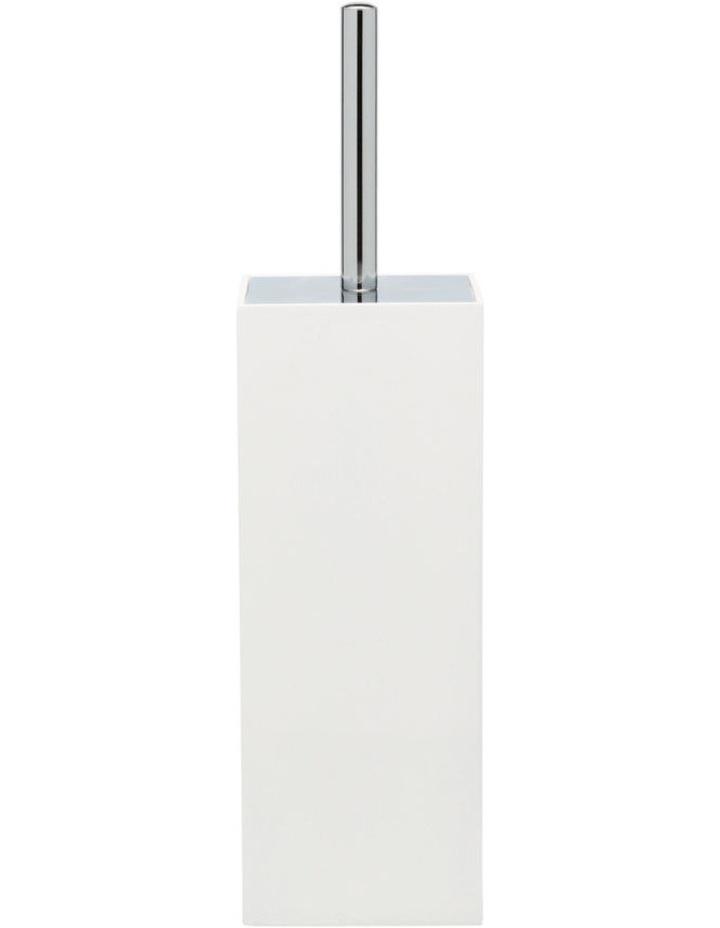 Lotus Bathroom Accessories image 3