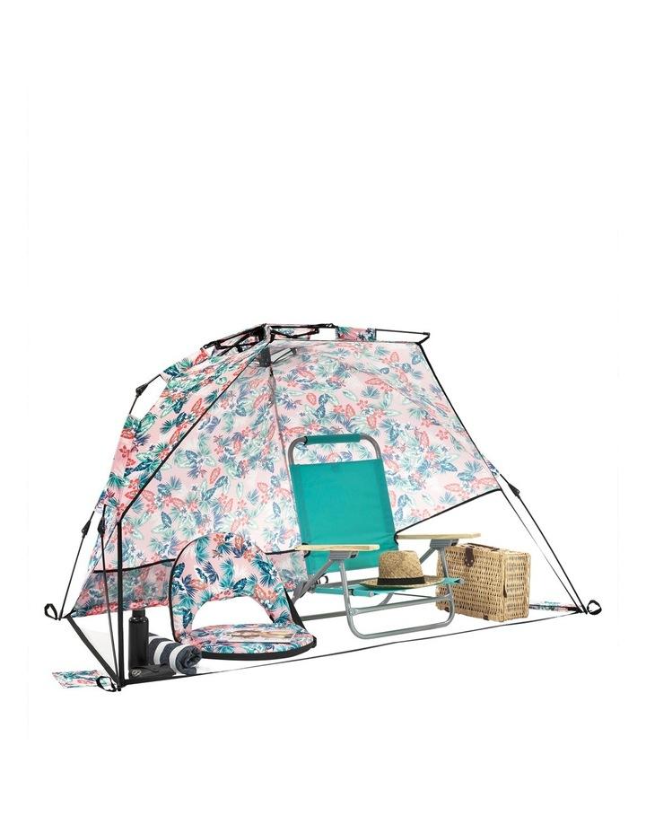 Bahama Leaf Beach Shelter image 6