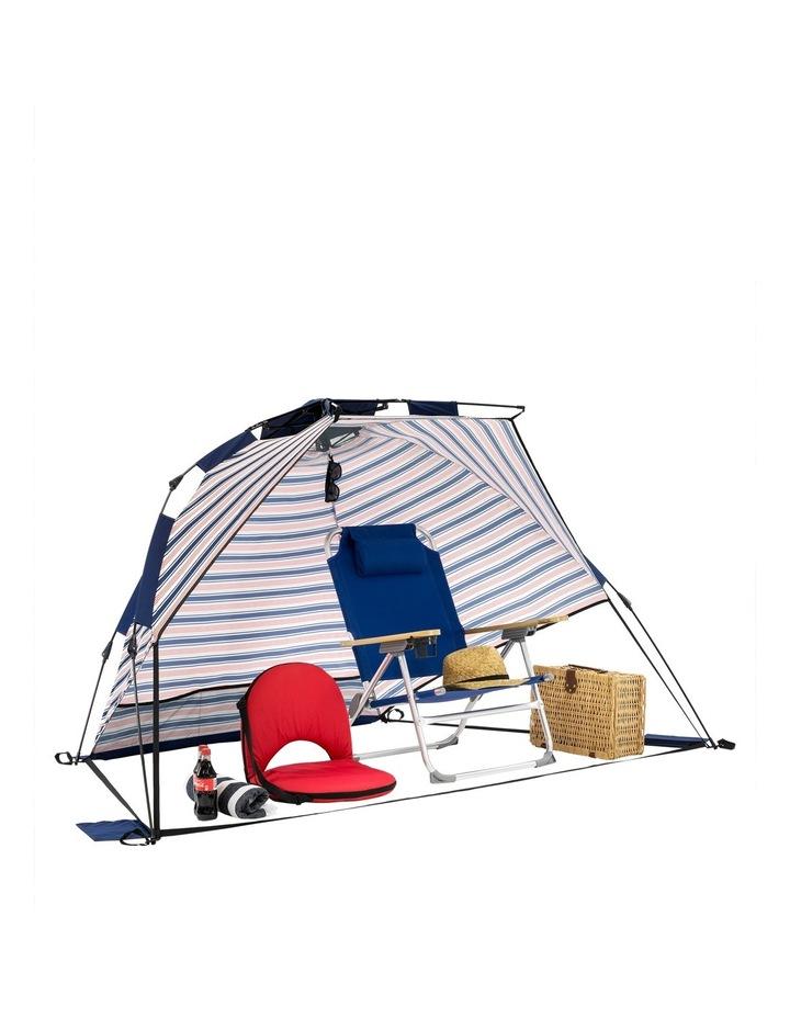 Aloha Beach Shelter image 4