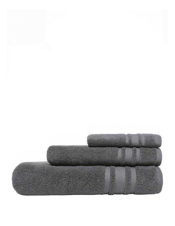 Essentials Quick Dry Bath Towel image 1