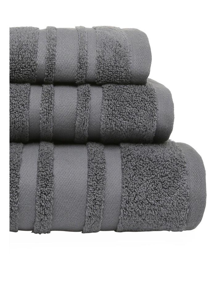 Essentials Quick Dry Bath Towel image 2