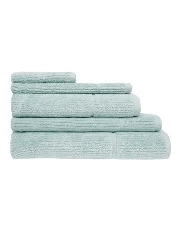 Bath Towels Shop Bath Towels Online Myer