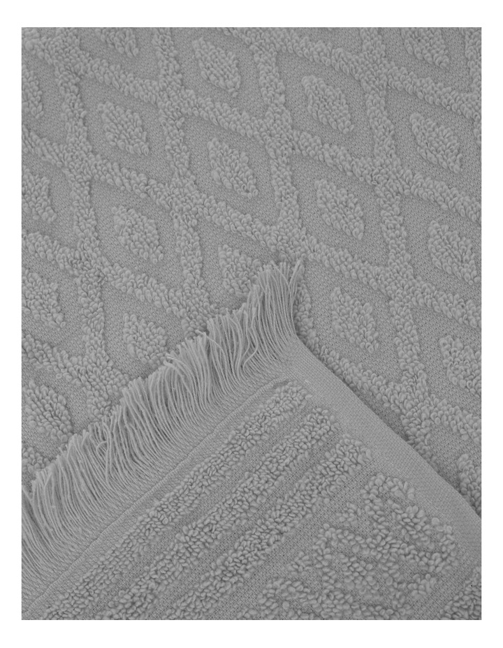 Vue Detroit Turkish Cotton BT image 3