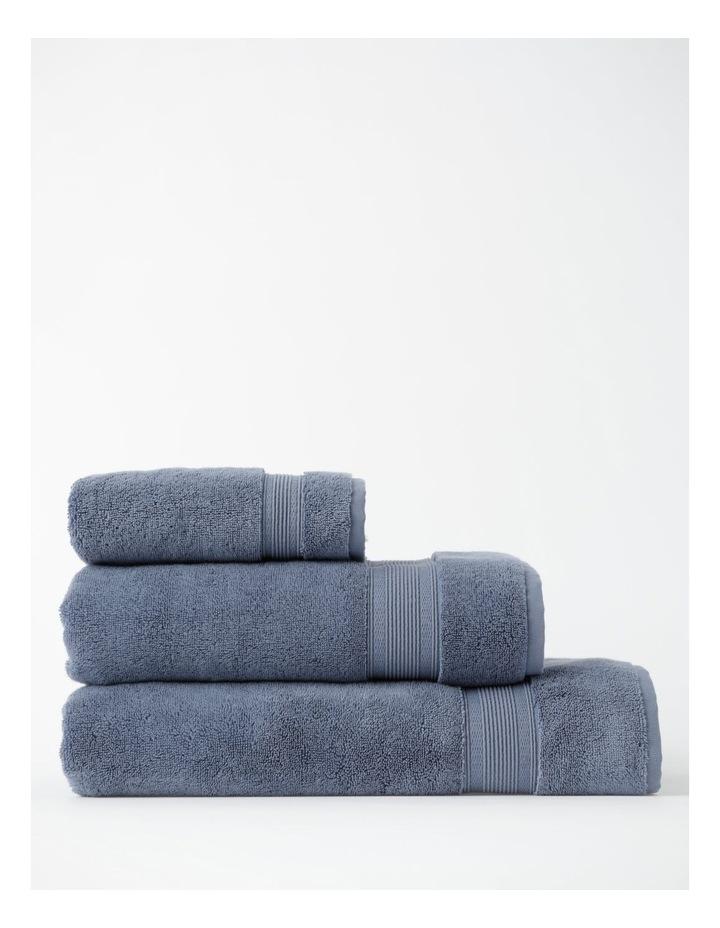 Superior Turkish Cotton Towel Range image 1