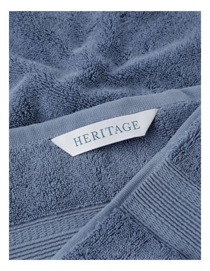 Superior Turkish Cotton Towel Range image 3