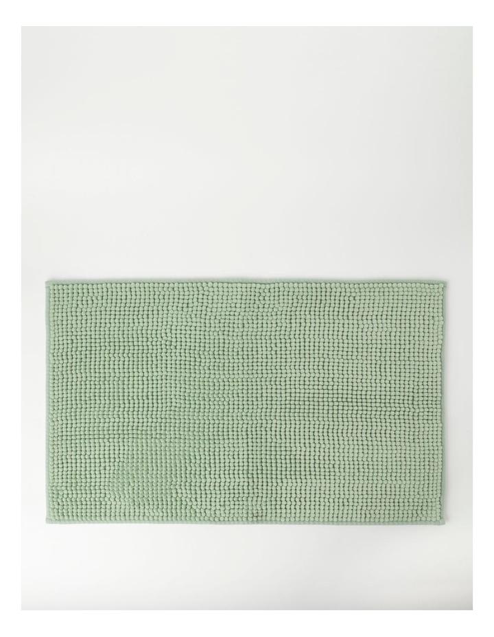 Hampton Super Soft Microfibre Range image 1