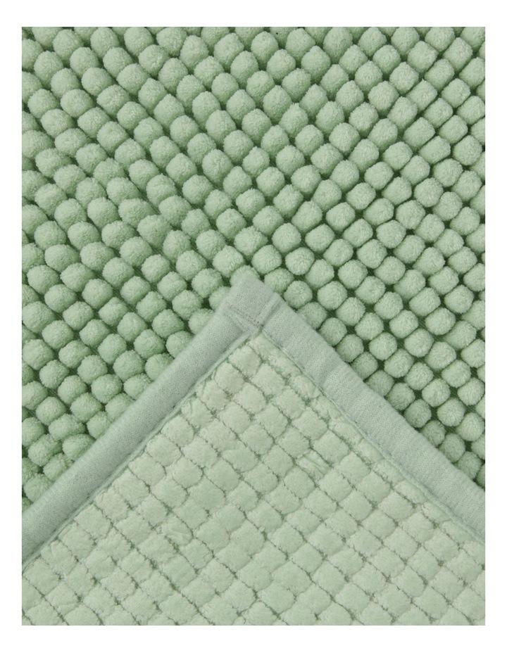 Hampton Super Soft Microfibre Range image 2