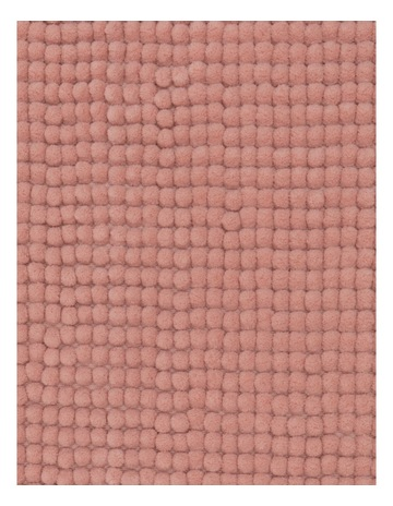 Pink Clay colour