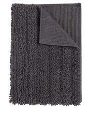 Kudu Stripe Cotton Oversized Bath Mat