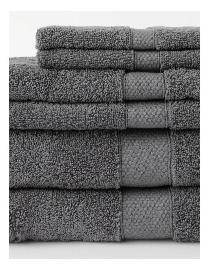 Turkish Cotton Towel Bundle image 3