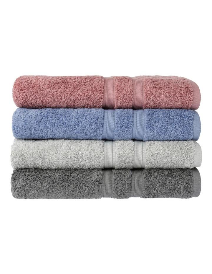 Supersize Bath Towels image 3