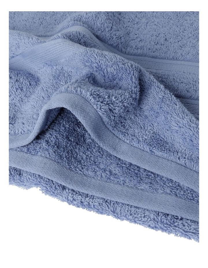 Supersize Bath Towels image 2