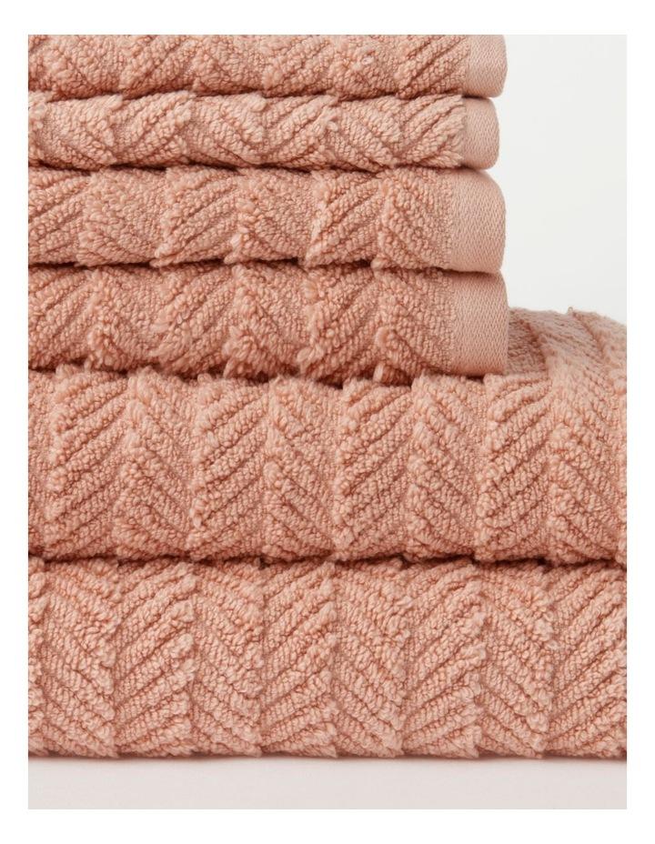 Herringbone Towel Bundle image 2