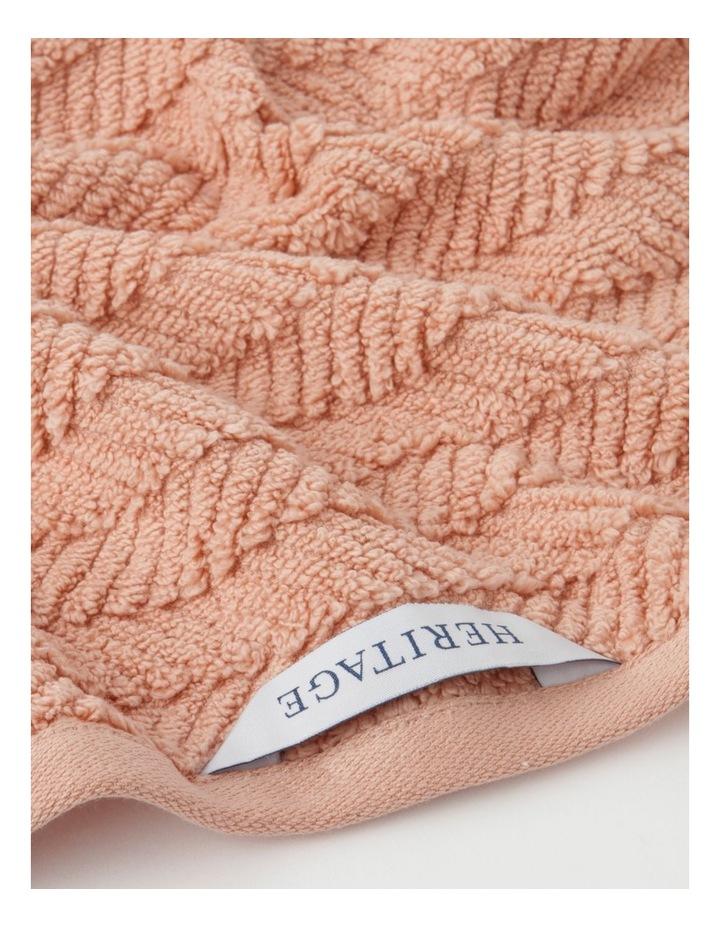 Herringbone Towel Bundle image 3