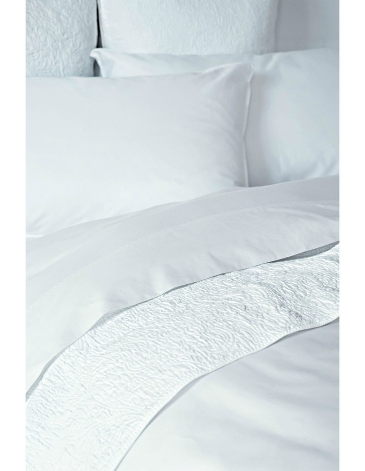 'Shawcraft' Sheet Set image 1
