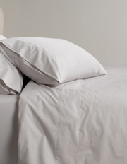 300 thread count Classic Percale Sheets