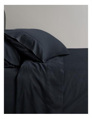 cool bed sheets for men set sheridan 400tc sateen sheet set in midnight bedroom myer