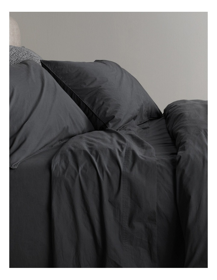 Nashe Double Sheet Set image 1