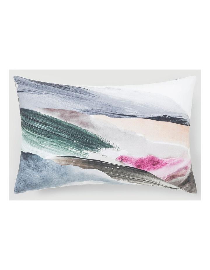 Oakdale Standard Pillowcase Pair in Multi image 2