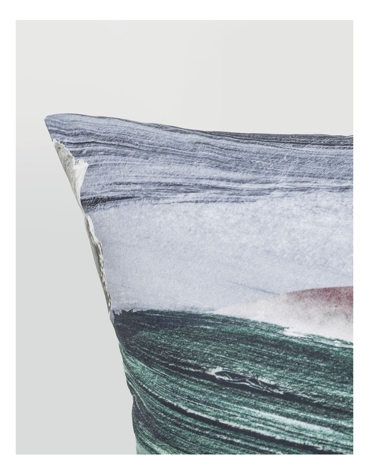 Oakdale Standard Pillowcase Pair in Multi image 6
