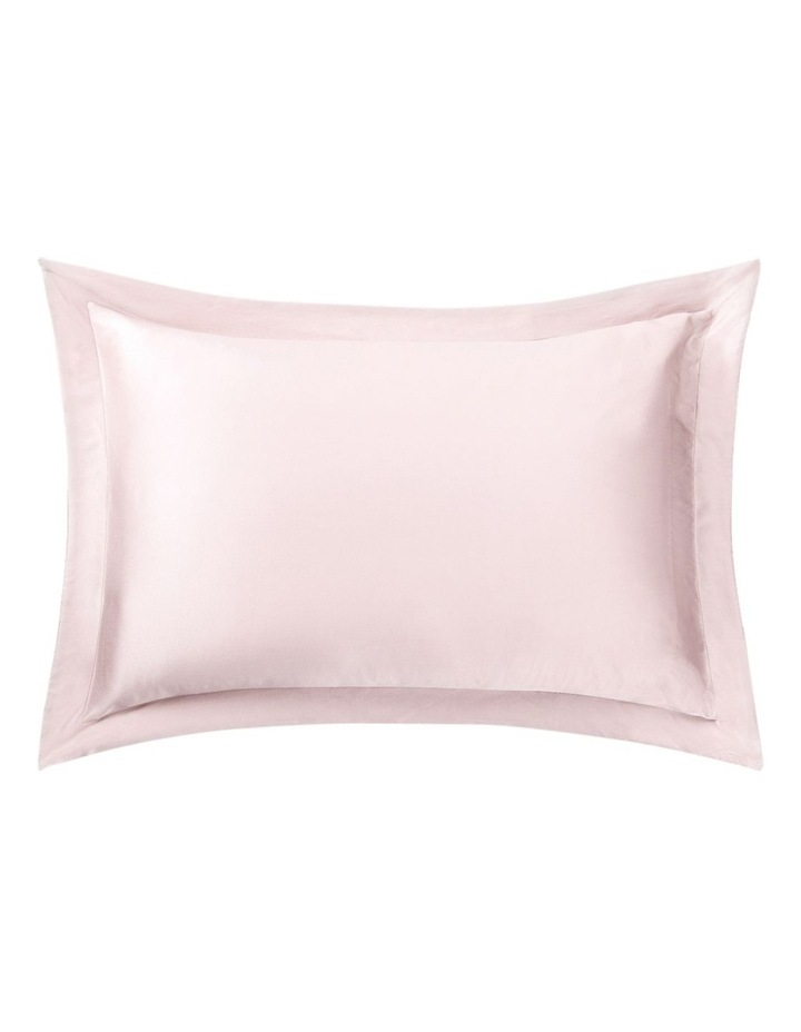 Lanham Tld Pillowcase Ea: Shell image 1