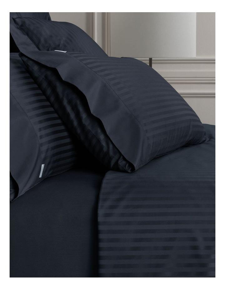 Millennia Bed Linen Range in Midnight image 3