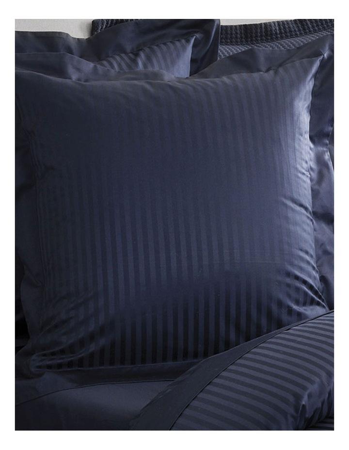 Millennia Bed Linen Range in Midnight image 4