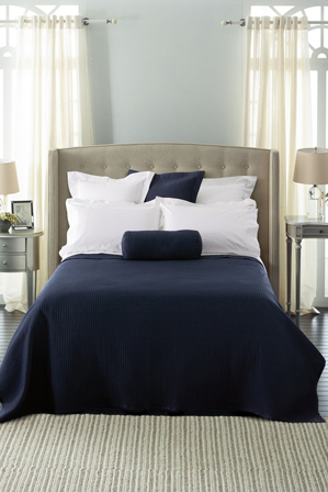 Sheridan - Christobel Range in Midnight