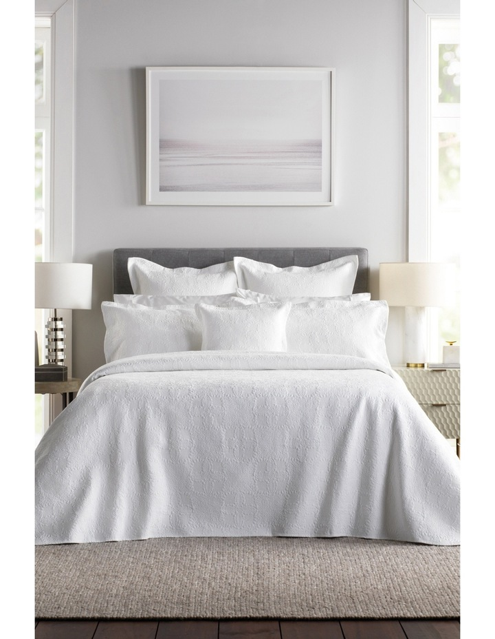 Peale Bedcover image 1