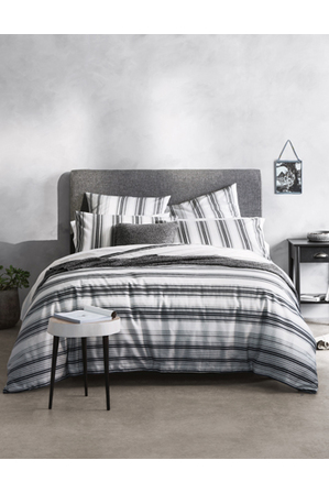 Sheridan - Bayfield Quilt Cover Set