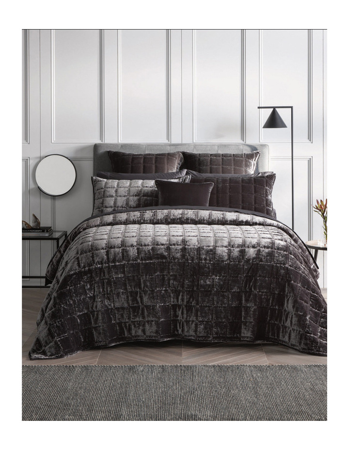 Canfield Bed Cover image 1