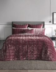 Sheridan - Canfield Bed Cover
