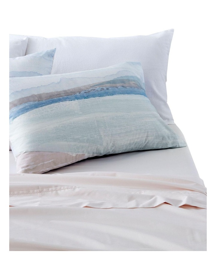 Griffins Pillowcase Pair in Multi image 3
