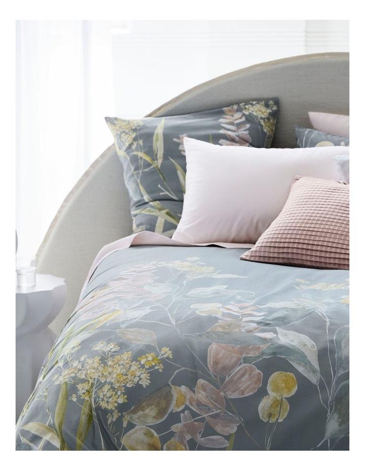 Essa Quilt Cover in Multi image 1