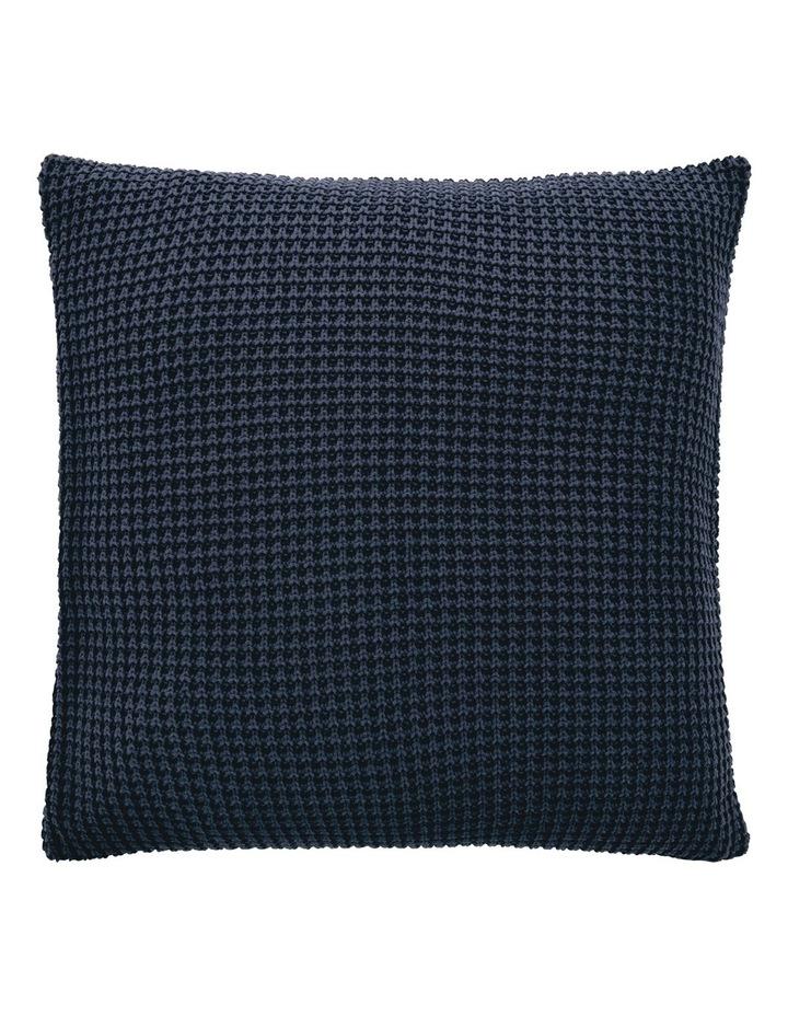 Haden Standard European Pillowcase image 1