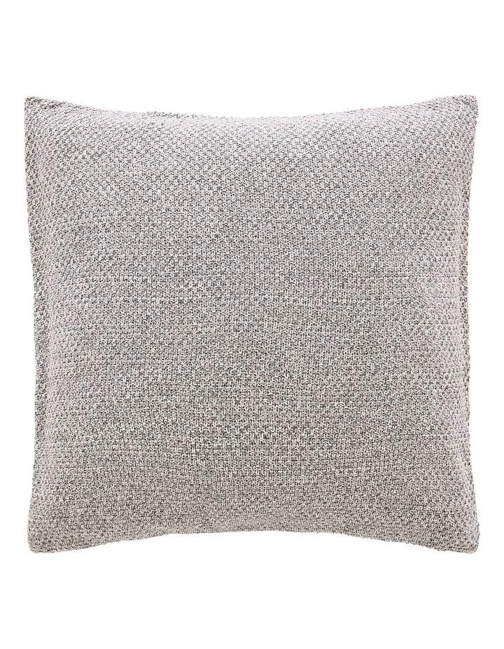 Earley European Pillowcase image 1