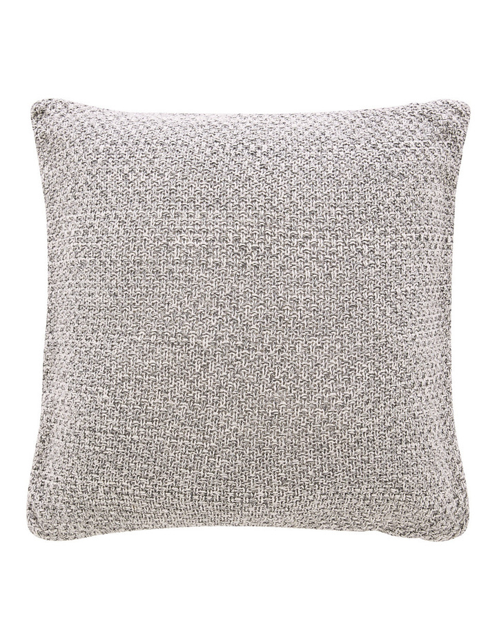 Earley Square Cushion image 1